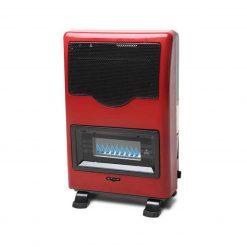 بخاری گازی جهان افروز مدل 6500 آوا