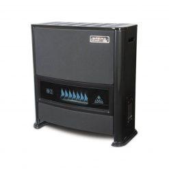 بخاری گازی جهان افروز 9000 مدل JAH 90-H