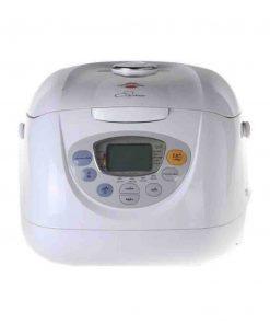 پلوپز دیجیتال پارس خزر مدل DMC101