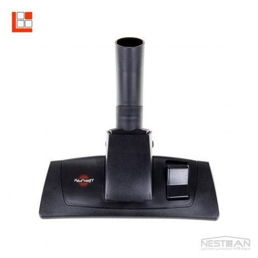 برند پارس خزر Turbo 2000