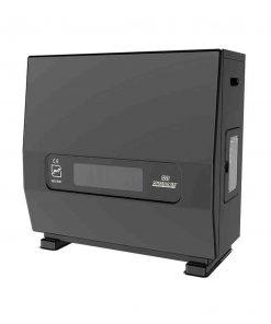 بخاری گازی سپهر الکتریک مدل پگاه SE9000