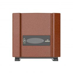 بخاری گازی سپهر الکتریک سام SE9000