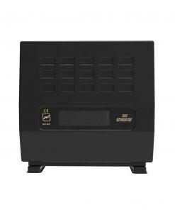بخاری گازی سپهر الکتریک مدل یاس SE9000