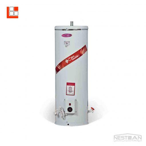 آبگرمکن برقی سوزان 120 لیتری مدل EWH