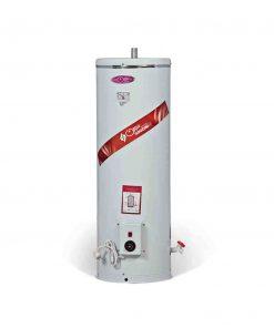 آبگرمکن برقی سوزان 120 لیتری EWH