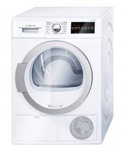 ماشین لباسشویی بوش مدل WTG86480