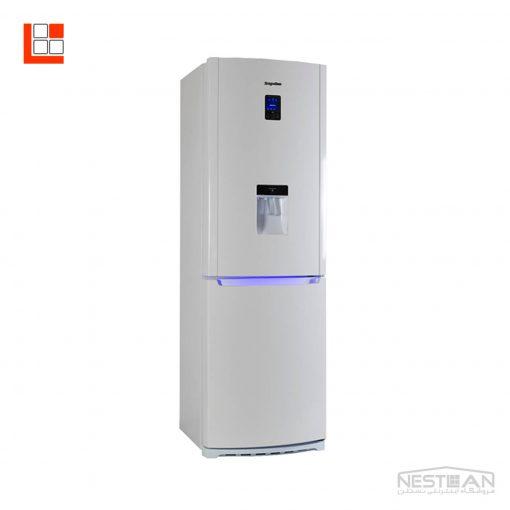 یخچال فریزر دیپوینت GL21