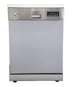 ماشین ظرفشویی هاردستون مدل DW4101