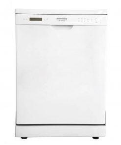 ماشین ظرفشویی هاردستون مدل DW4103