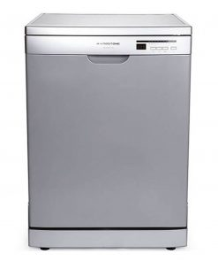 ماشین ظرفشویی هاردستون مدل DW4111