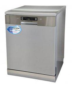 ماشین ظرفشویی هاردستون مدل DW4112