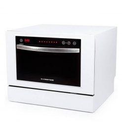 ماشین ظرفشویی هاردستون مدل DWM0601