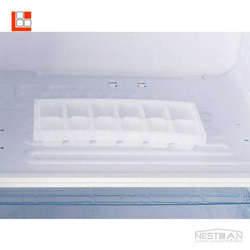 هایسنس یخچال فریزر مدل RS-20DR4SA