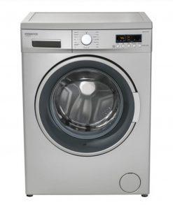 ماشین لباسشویی کنوود مدل KWMWU7/1000LE