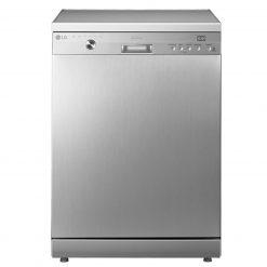 ماشین ظرفشویی ال جی مدل DC32