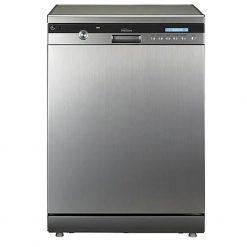 ماشین ظرفشویی ال جی کلاروس 1 KD-C707ST