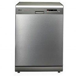 ماشین ظرفشویی ال جی مدل KD-E702NT