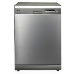 ماشین ظرفشویی ال جی مدل KD-E702NW