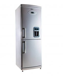 یخچال و فریزر پایین پارس مدل CMBNF1800