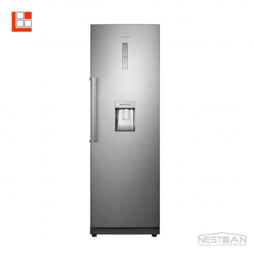 یخچال فریزر Samsung مدل RR20PN-RZ20PN