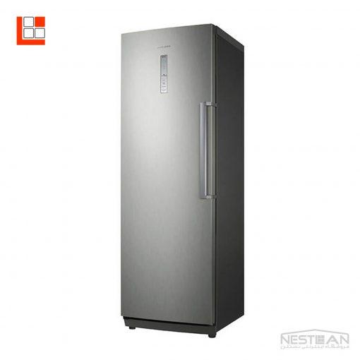 یخچال فریزر Samsung RR20PN-RZ20PN