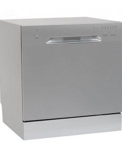 ماشین ظرفشویی سینجر مدل DWS8-M3801