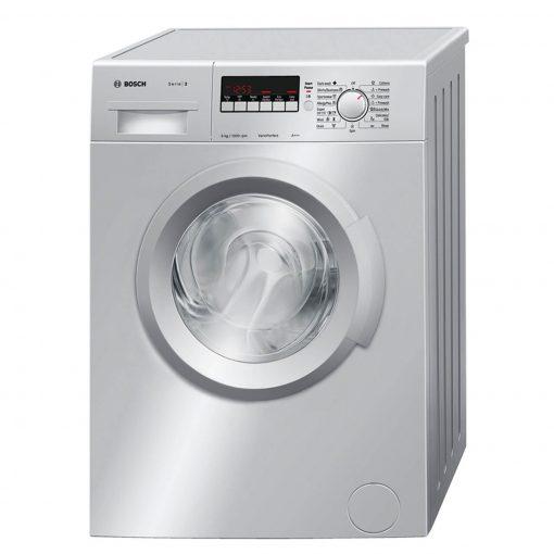 ماشین لباسشویی 6 کیلویی بوش مدل WAB202S2IR