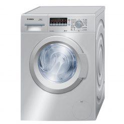 ماشین لباسشویی 7 کیلویی بوش مدل WAK2020SME