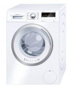 ماشین لباسشویی بوش مدل WAN28290