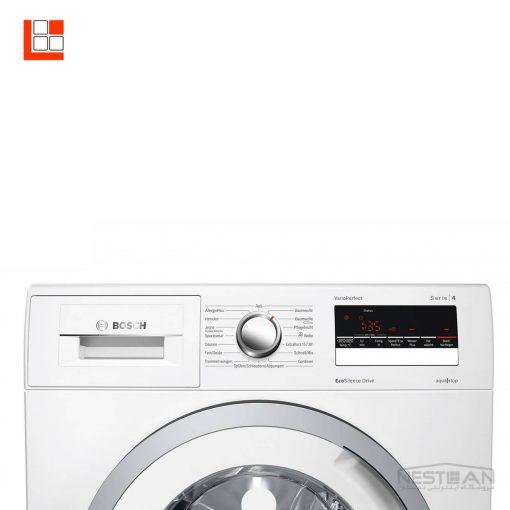 ماشین لباسشویی WAN28290 بوش