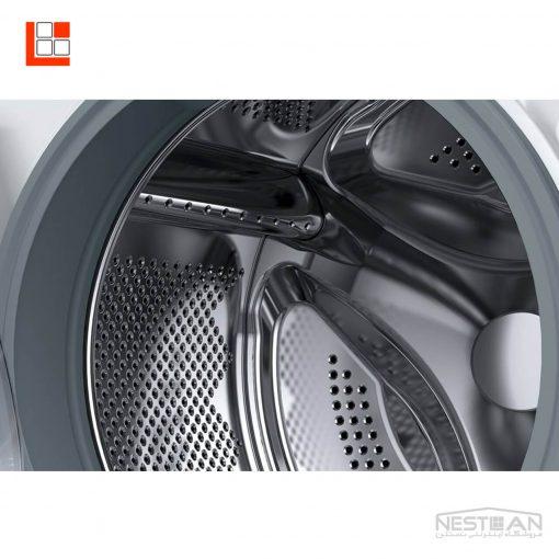 ماشین لباسشویی WAN28290 مدل بوش