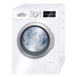 ماشین لباسشویی بوش مدل WAT28460GC