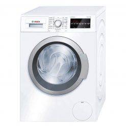ماشین لباسشویی 8 کیلویی بوش مدل WAT28460ME