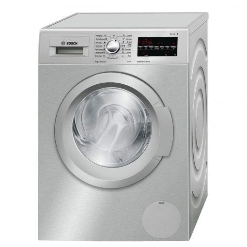 ماشین لباسشویی 9 کیلویی بوش مدل WAT2848XIR