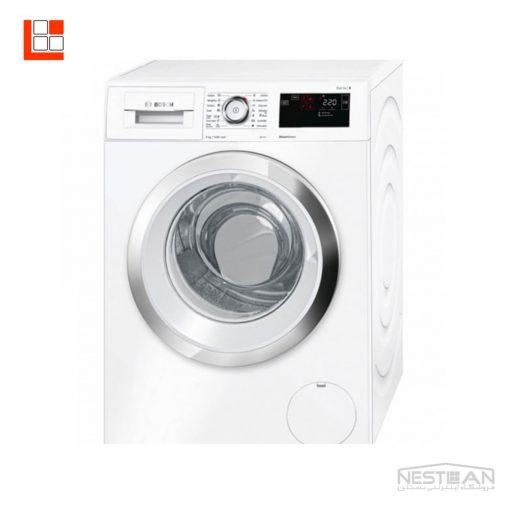 ماشین لباسشویی 9 کیلویی بوش WAT28561IR