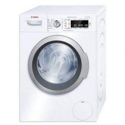 ماشین لباسشویی بوش مدل WAT28680GC