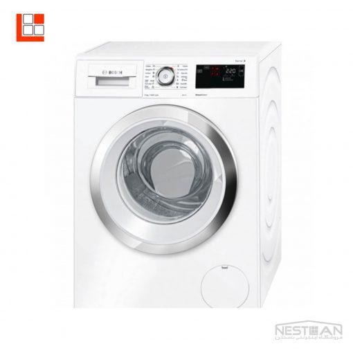 ماشین لباسشویی 9 کیلویی بوش WAT28682IR