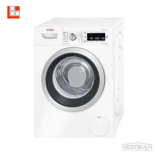 ماشین لباسشویی بوش WAW24540IR