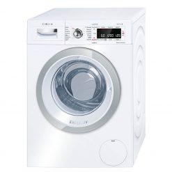 ماشین لباسشویی 9 کیلویی بوش مدل WAW28590