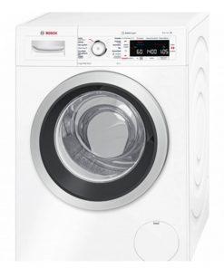 ماشین لباسشویی 9 کیلویی بوش مدل WAW28760IR
