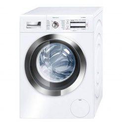 ماشین لباسشویی بوش مدل WAY28543