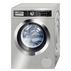 ماشین لباسشویی بوش مدل WAY287X0