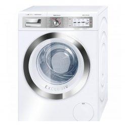 ماشین لباسشویی 9 کیلویی بوش مدل WAYH2890