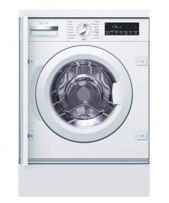 ماشین لباسشویی بوش مدل WIW24560IR