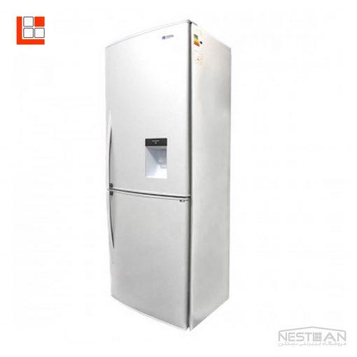 یخچال فریزر فروزان مدل FR520