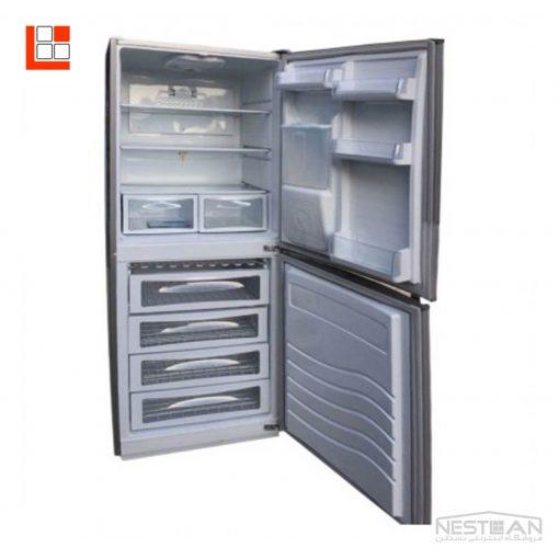 Forouzan FR520 Refrigerator