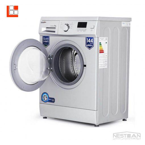 لباسشویی پاکشوما WFU-6880