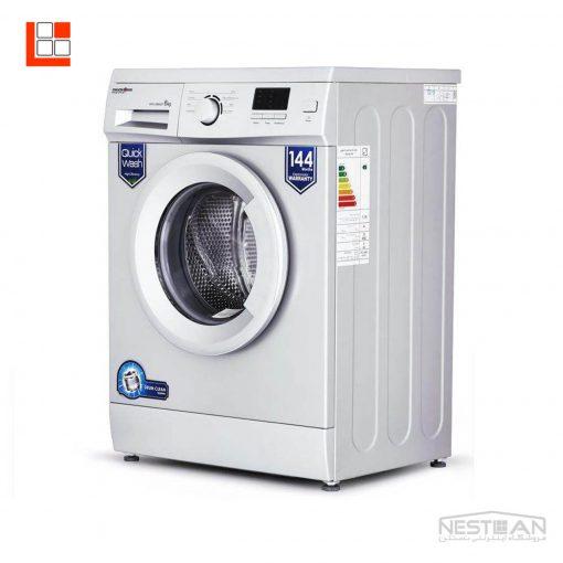 ماشین لباسشویی پاکشوما WFU-6880