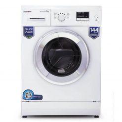 ماشین لباسشویی 7 کیلویی پاکشوما مدل WFU-70124
