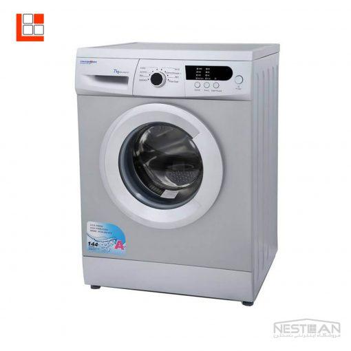 ماشین لباسشویی مدل Pakshoma WFU-71201